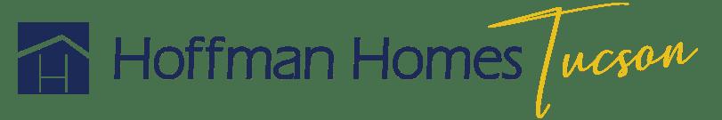 Hoffman Homes Tucson logo