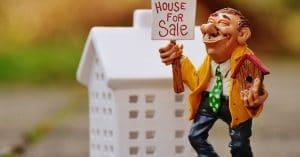 Good Real Estate Agent