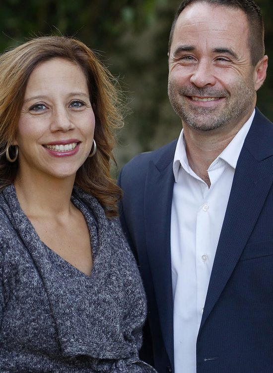 Hoffman Homes Tucson | exp Realtors | Erica Hoffman | Josh Conzemius